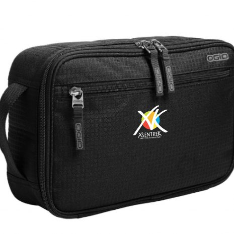 417048 Travel bag