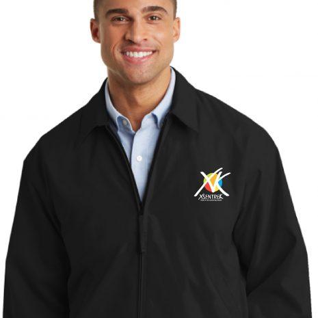 L730 jacket (1)