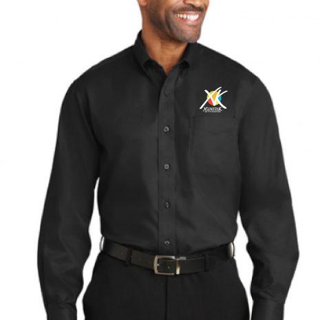RH 60 Mens shirt.