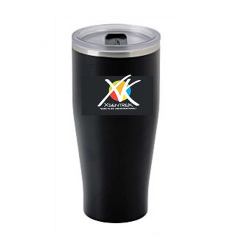 Travel mug-NEW