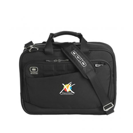 laptop bag-NEW