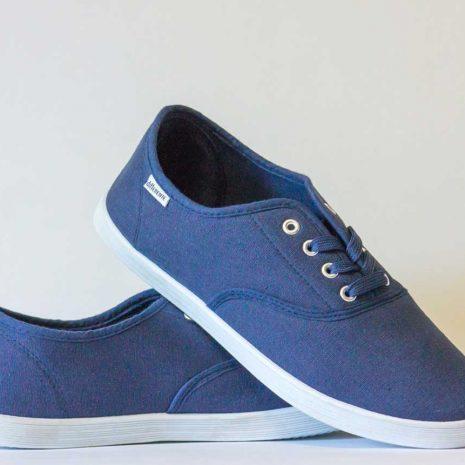 shoes-blue