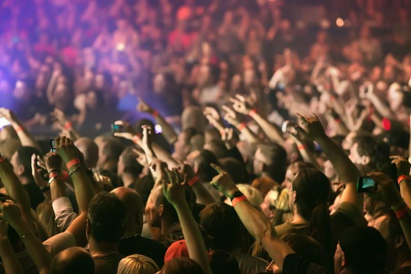xsentrek-concerts