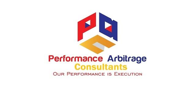 Performance Arbitrage Consultants