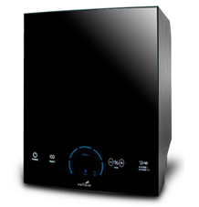 Vollara Air & Surface Pro (Non-Ozone)small.pic.9940062